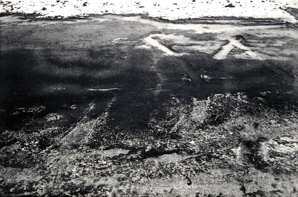 runway-4.png