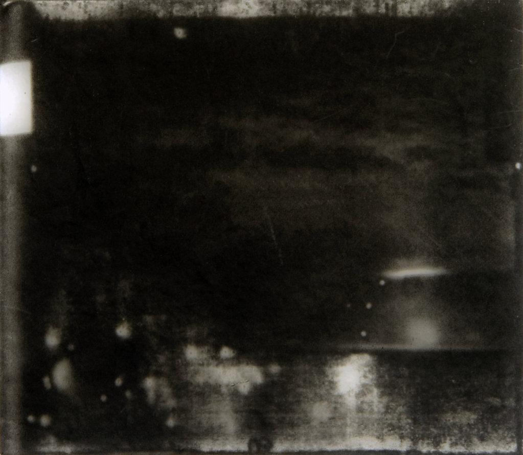 into-the-dark-6M.jpg